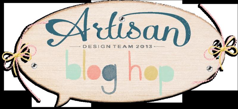 01-Jan-Blog-Hop-Button(1)