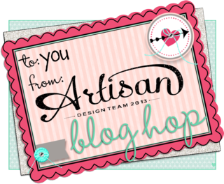 02-Feb-Blog-Hop-Button(1)