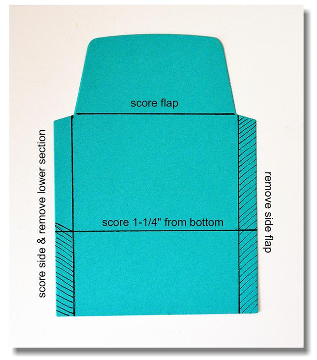 Envelope box-001