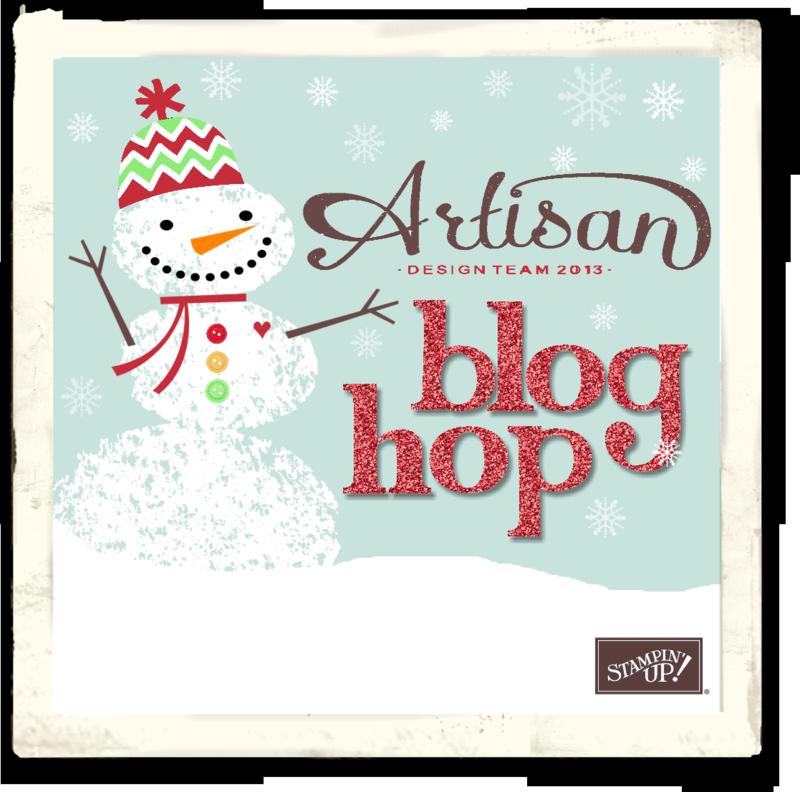 12-Dec-Blog-Hop-Button