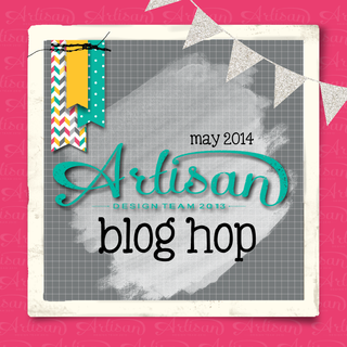 Artisan May  Hop Button-011