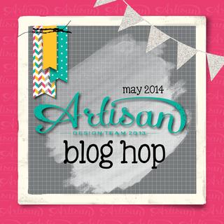 Artisan May  Hop Button-011