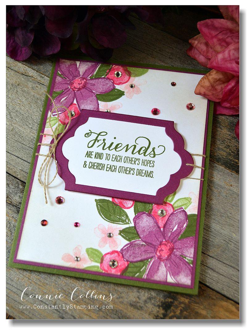 GardenFriends-004