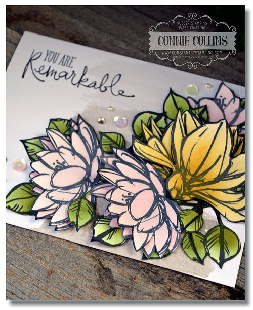 GBP001-003ConnieCollins