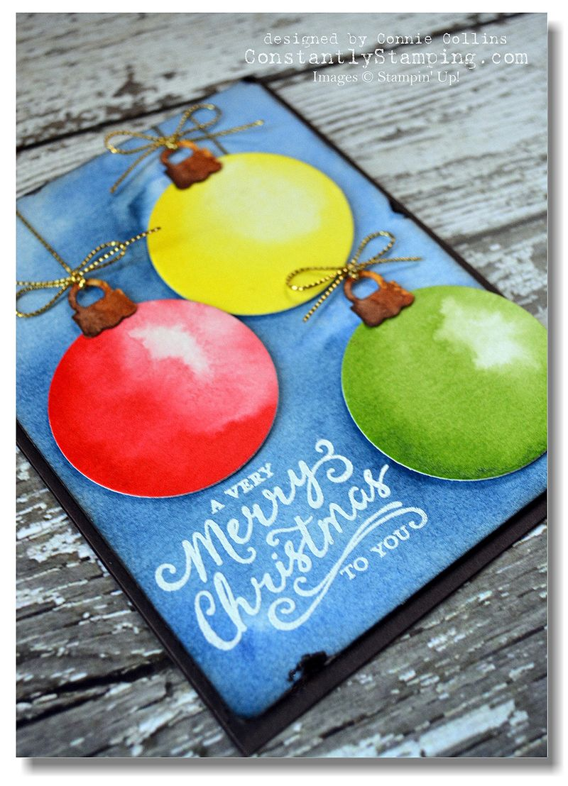Watercolorornaments-003