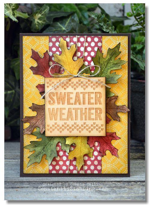 SweaterWeatherConstantlyStamping-001