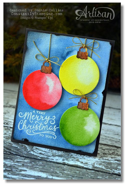 Watercolorornaments-002