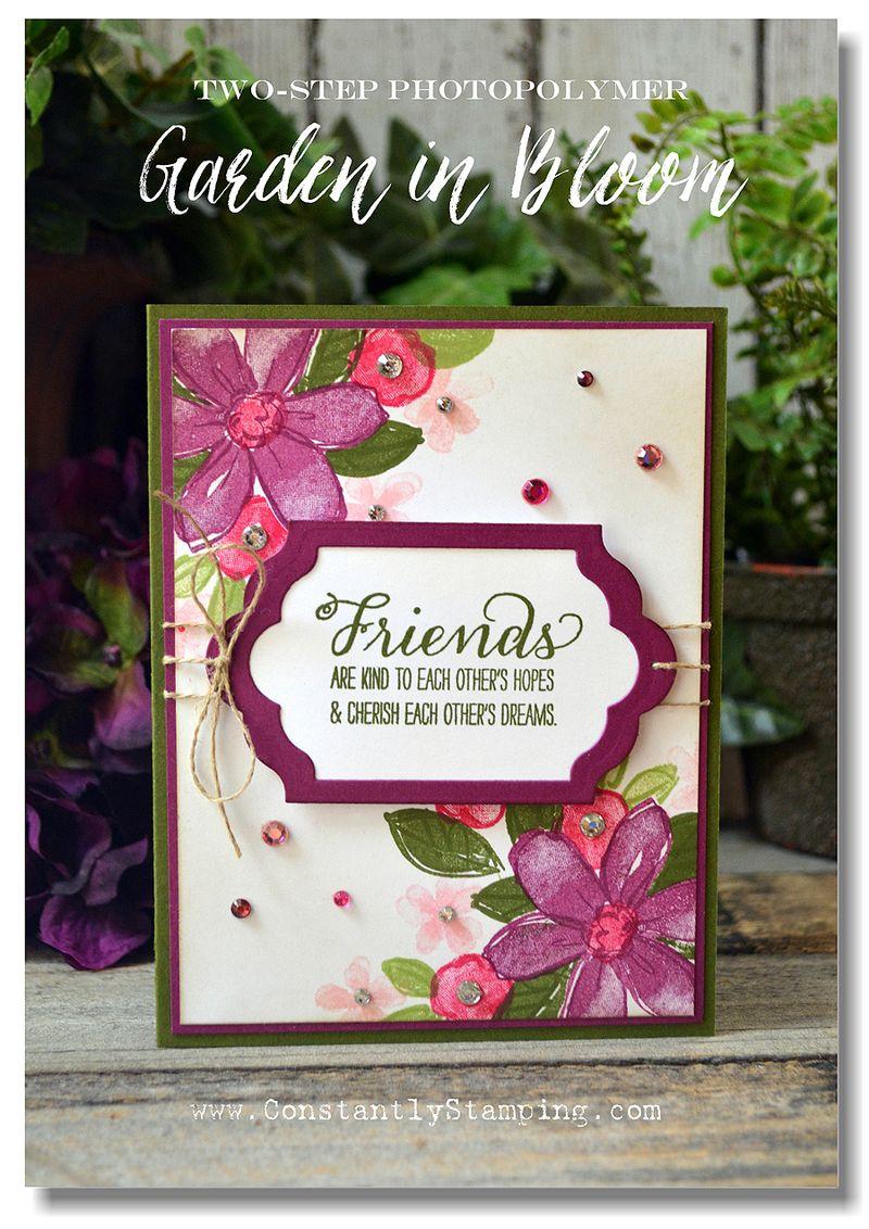 GardenFriends-001