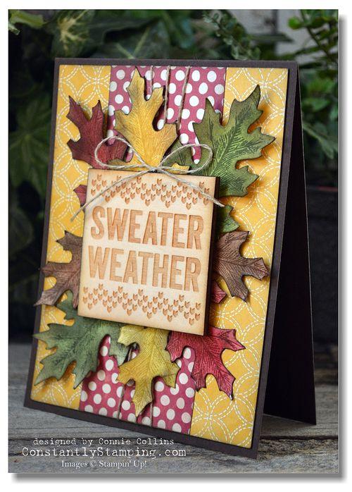 SweaterWeatherConstantlyStamping-003
