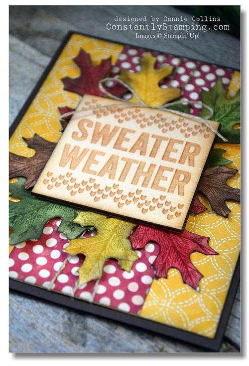SweaterWeatherConstantlyStamping-004