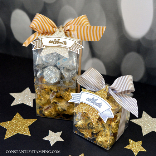 New Years Eve Wedding Favors Gallery - Wedding Decoration Ideas