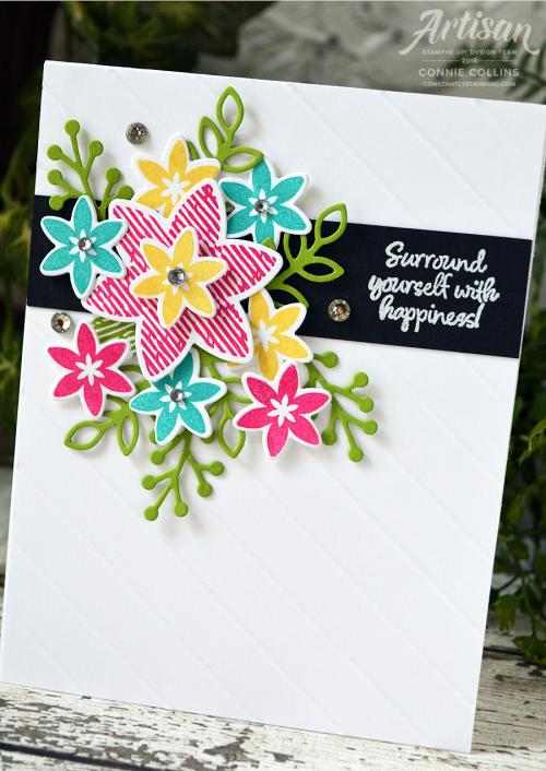 SnowflakeBundle1-002 copy