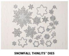 Snowfallthinlits
