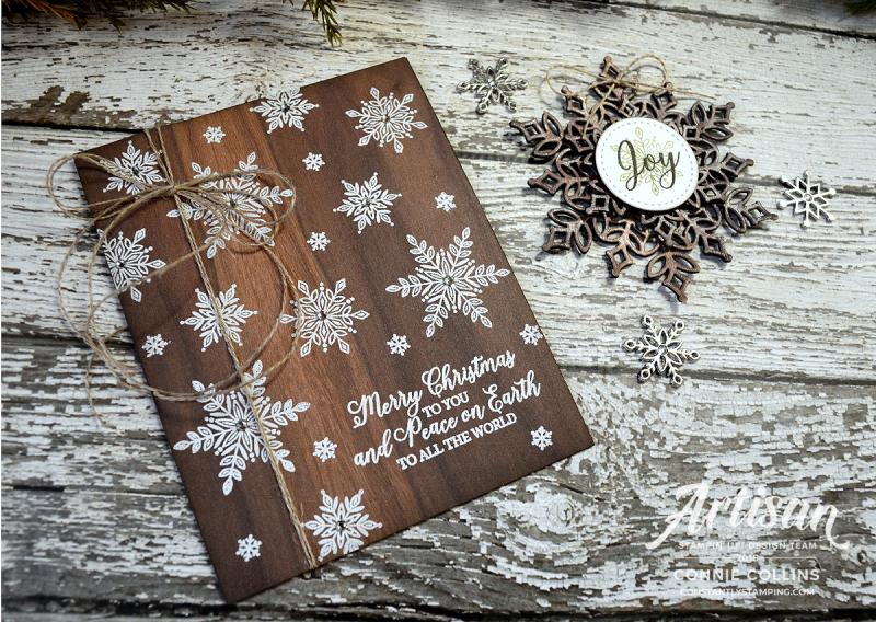 SnowflakeBundle2-004 copy