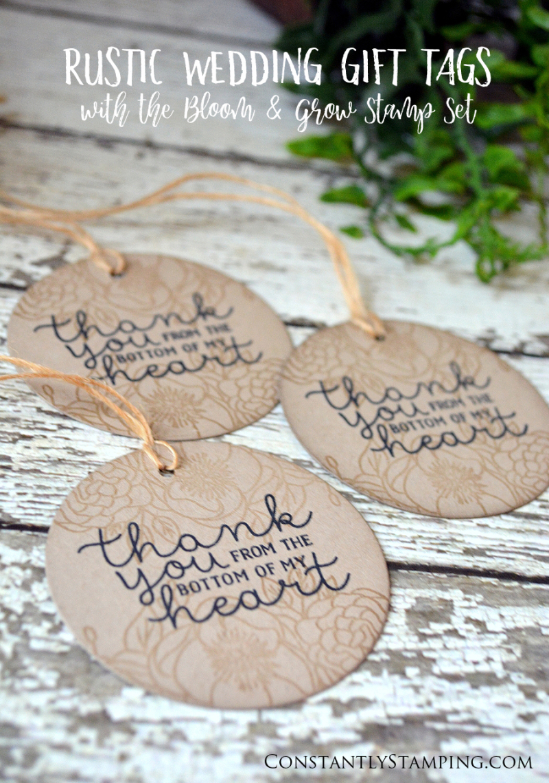 Elegant Wedding gift favor tags-003 copy